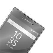 Panzerglas für Sony Xperia Z5 Premium Schutzfolie Glasfolie 9H Ultra Clear Glas Folie