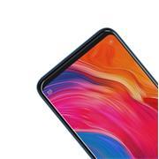 Panzerglas für Xiaomi Mi 8 Glasfolie Displayschutz Folie Glas Hartglas Anti Fingerprint