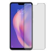 Glasfolie für Xiaomi Mi 8 Lite Schutzfolie Panzer Scheibe Folie Display Schutzglas 9H