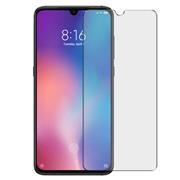 Glasfolie für Xiaomi Mi 9 Schutzfolie Panzer Scheibe Folie Display Schutzglas 9H