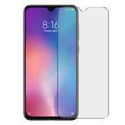 Panzerglas für Xiaomi Mi 9 SE Glas Folie Displayschutz Schutzfolie