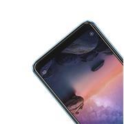 Glasfolie für Xiaomi Redmi Note 6 Pro Schutzfolie Panzer Scheibe Folie Display Schutzglas 9H