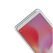 Glasfolie für Xiaomi Redmi 6 Schutzfolie Panzer Scheibe Folie Display Schutzglas 9H