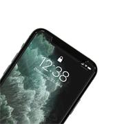Panzerglas für Apple iPhone 11 / XR Glas Folie Displayschutz Schutzfolie