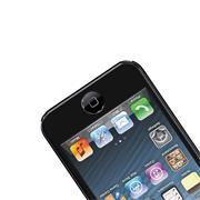 Panzerglas für Apple iPhone 5 / 5S / SE Glas Folie Displayschutz Schutzfolie