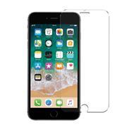Panzerglas für Apple iPhone 6 / 6S Glas Folie Displayschutz Schutzfolie