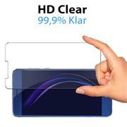 Panzerglas für Honor 8 Pro Glas Folie Displayschutz Schutzfolie