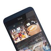 Panzerglas für HTC Desire 626 Glas Folie Displayschutz Schutzfolie