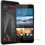 Panzerglas für HTC Desire 728G Glas Folie Displayschutz Schutzfolie