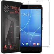 Panzerglas für HTC U11 Life Glas Folie Displayschutz Schutzfolie