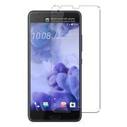 Panzerglas für HTC U Ultra Glas Folie Displayschutz Schutzfolie