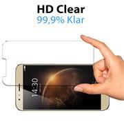 Panzerglas für Huawei G8 / GX8 Glas Folie Displayschutz Schutzfolie