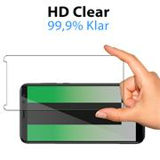 Panzerglas für Huawei Mate 10 Lite Glas Folie Displayschutz Schutzfolie