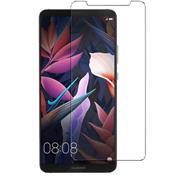 Panzerglas für Huawei Mate 10 Pro Glas Folie Displayschutz Schutzfolie