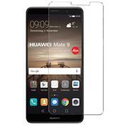 Panzerglas für Huawei Mate 9 Glas Folie Displayschutz Schutzfolie