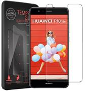 conie_mobile_schutzfolien_glasfolien_huawei_p10_lite_detail_1.jpg