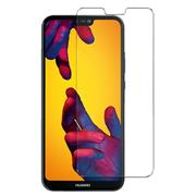 Panzerglas für Huawei P20 Lite Glas Folie Displayschutz Schutzfolie