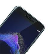 Panzerglas für Huawei P8 Lite 2017 Glas Folie Displayschutz Schutzfolie