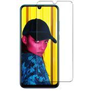 Panzerglas für Huawei P Smart 2019 Glas Folie Displayschutz Schutzfolie