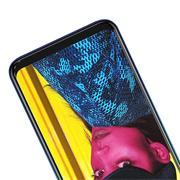 Panzerglas für Huawei P Smart+ 2019 Glas Folie Displayschutz Schutzfolie