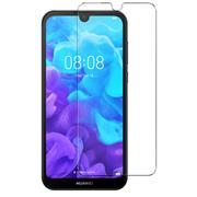 Panzerglas für Huawei Y5 2019 Glas Folie Displayschutz Schutzfolie