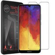 Panzerglas für Huawei Y6 2019 Glas Folie Displayschutz Schutzfolie