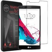 Panzerglas für LG G4 Glas Folie Displayschutz Schutzfolie