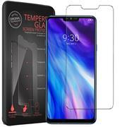 Panzerglas für LG G7 Glas Folie Displayschutz Schutzfolie