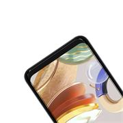 Panzerglas für LG K42 Glas Folie Displayschutz Schutzfolie
