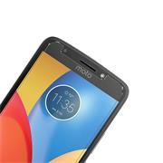 Panzerglas für Motorola Moto E4 Plus Glas Folie Displayschutz Schutzfolie