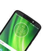 Panzerglas für Motorola Moto G6 Play Glas Folie Displayschutz Schutzfolie