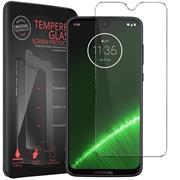 Panzerglas für Motorola Moto G7 / G7 Plus Glas Folie Displayschutz Schutzfolie