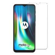 Panzerglas für Motorola Moto G9 Play Glas Folie Displayschutz Schutzfolie