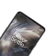 Panzerglas für OnePlus Nord Glas Folie Displayschutz Schutzfolie