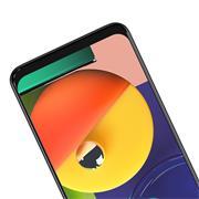 Panzerglas für Samsung Galaxy A20s Glas Folie Displayschutz Schutzfolie