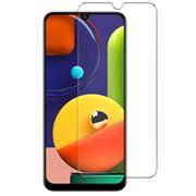 Panzerglas für Samsung Galaxy A31 Glas Folie Displayschutz Schutzfolie