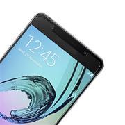 Panzerglas für Samsung Galaxy A5 2016 Glas Folie Displayschutz Schutzfolie