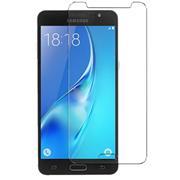 Panzerglas für Samsung Galaxy J5 2016 Glas Folie Displayschutz Schutzfolie