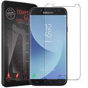 Panzerglas für Samsung Galaxy J5 2017 Glas Folie Displayschutz Schutzfolie
