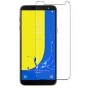 Panzerglas für Samsung Galaxy J6 2018 Glas Folie Displayschutz Schutzfolie