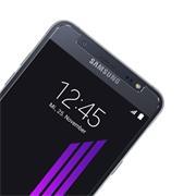 Panzerglas für Samsung Galaxy J7 2016 Glas Folie Displayschutz Schutzfolie