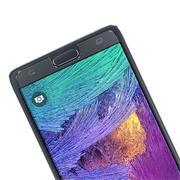 Panzerglas für Samsung Galaxy Note 4 Glas Folie Displayschutz Schutzfolie
