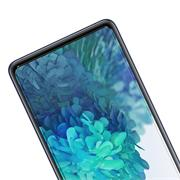 Panzerglas für Samsung Galaxy S20 FE Glas Folie Displayschutz Schutzfolie