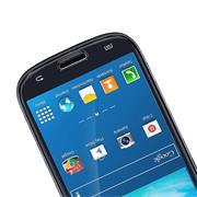Panzerglas für Samsung Galaxy S3 Glas Folie Displayschutz Schutzfolie