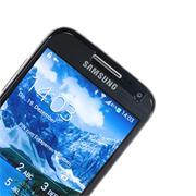 Panzerglas für Samsung Galaxy S4 Glas Folie Displayschutz Schutzfolie