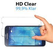 Panzerglas für Samsung Galaxy S5 Glas Folie Displayschutz Schutzfolie