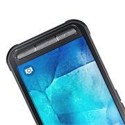 Panzerglas für Samsung Galaxy XCover 3 Glas Folie Displayschutz Schutzfolie