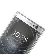 Panzerglas für Sony Xperia XA2 Glas Folie Displayschutz Schutzfolie
