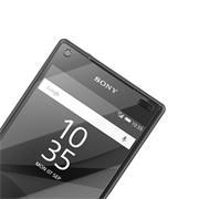Panzerglas für Sony Xperia Z5 Compact Glas Folie Displayschutz Schutzfolie