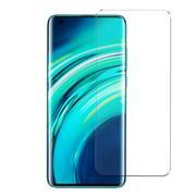 Panzerglas für Xiaomi Mi 10 / Mi 10 Pro Glas Folie Displayschutz Schutzfolie